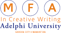 Adelphi University MFA Program