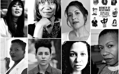 The Resistance is Femme (AF) | AWP